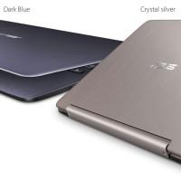 Laptop ASUS TRANSFORMER FLIP TP200SA-FV0155D