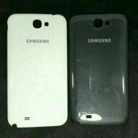Back Door Samsung Note 2 Original