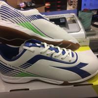 sepatu futsal diadora 7 fifty ID