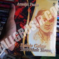 PROMO MURAH Buku habis gelap terbitlah terang R.A Kartini - armijn pan
