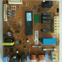 modul/ pcb kulkas LG original type EBR 59506204