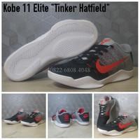 Sepatu Basket Kobe 11(XI)Elite Low Tinker Hatfield / nike / kyrie