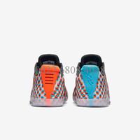 Sepatu Basket Nike Kobe XI 3D Original 836183-084