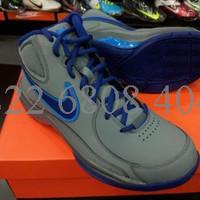Sepatu Basket Nike Overplay ORI