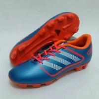 sepatu bola anak/ juniar adidas size:33-37