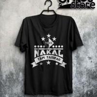 BAJU KAOS YOUNGLEX NAKAL TAPI TAMPAN /Tshirt Yogs Original Murah