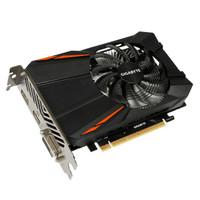 Gigabyte GeForce GTX 1050 2GB DDR5