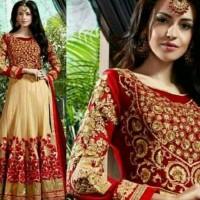 miss rara (sari india    baju india    dress india) ..