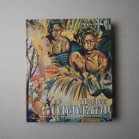 Auke Sonnega: Artist of the Enchanting Tropics