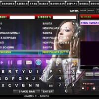 Dzone 8 Extreme Pro Software Karaoke Dzone XTreme