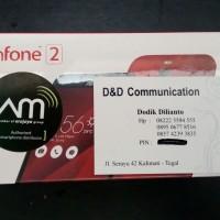 ASUS ZENFONE 2 ZE551ML - 4 GB RAM 32 GB ROM