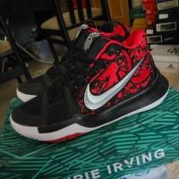 Sepatu Basket Nike Kyrie 3 Samurai