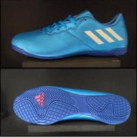 LIMITED EDITION Sepatu Futsal Adidas Messi Komponen ORI LARIS