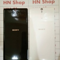 Backdoor Backcover Tutup Baterai Sony Xperia C5 / E5563