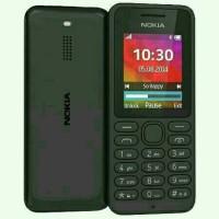 nokia 130 dual SIM original 100% Nokia no rekon