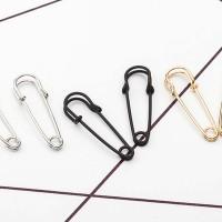anting peniti small pin earrings jan068