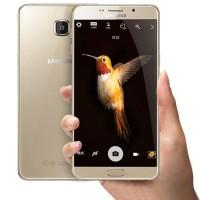 Samsung Galaxy A9 Pro 2016 [32GB] New Segel