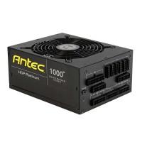 Antec High Current Pro Series HCP-1000 - 1000W 80 Plus Platinum PSU