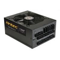 Antec High Current Pro Series HCP-1300 - 1300W 80 Plus Platinum PSU