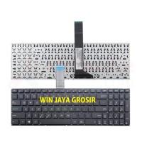 Keyboard ASUS X550 X550J X550JK X550JX