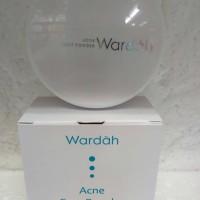 WARDAH Acne Face Powder 25g