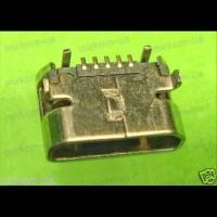 KONEKTOR CHARGE USB ASUS FONEPAD 7 FONEPAD 8 FONE PAD FE170CG FE380