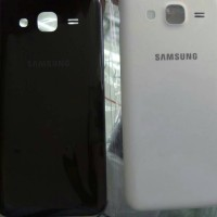 Backdoor Back Door Tutup Belakang Cover Casing Samsung Galaxy J5 2015