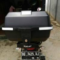 box motor kappa k39 kembaran givi E20