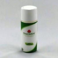 Theraskin Lotion Body Whitening