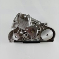 water pump timor dohc injection pompa air mobil timor