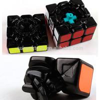 Rubik 3x3 World Record 2016 Moyu Aolong V2 Speed Cube