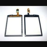 blackberry 9800 touchscreen torch original 100%