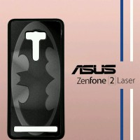 SOFTCASE BATMAN ASUS ZANFONE 2 LASER ZE500KL
