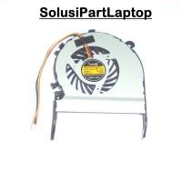 FAN LAPTOP TOSHIBA C800 C805 C840 L800 L805 L840 M80