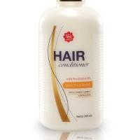 VIVA HAIR CONDITIONER (200 ml)