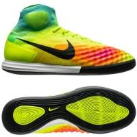 Sepatu Futsal Nike Magista Obra II Premium