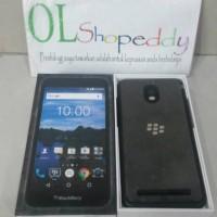 Hp Blackberry Aurora 4G New Android Nougat Versi 7.0(RAM 4GB+ROM 32GB)
