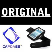 CAPDASE Sport Armband Zonic 155a for XiaoMi Mi5S/Mi 5S/ Premium