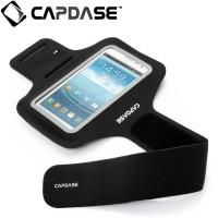 CAPDASE Sport Armband Zonic 155a for XiaoMi RedMi Note Premium