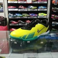 Sepatu Futsal Eagle Barracuda Citroen
