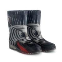Whole sale AP Boot Kid Harga Grosir Original Ready All Size Surabaya