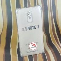 Case Anti Crack / Shock Proof Xiaomi Redmi Note 3 / Redmi Note 3 Pro