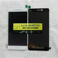 LCD + Touchscreen Oppo R7S Original