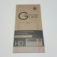 Anti Gores Tempered Glass Samsung A5 2017
