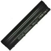 Baterai Original Axioo Pico CJM W217CU D823 D623 Axioo Pico CJM Series