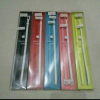 Sale !!!! Tali / ipod Touch Loop 100% Original Accessories Apple