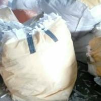 Jumbo Bag Bekas Kapasitas 1Ton