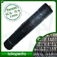 Paranet (65%, Lebar 3 Meter)