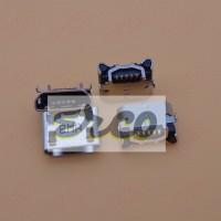 KONEKTOR CHARGE / CHARGER / CAS Asus Fonepad 7 FE170 ME170 K012 PENDEK