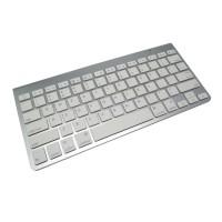 Keyboard apple imac Wireless (mirror) competible Magic Mouse